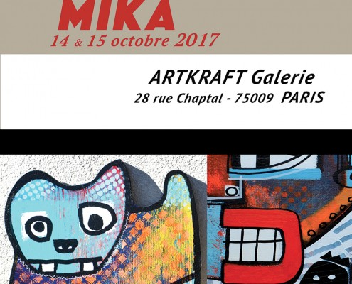mika-paris2017web